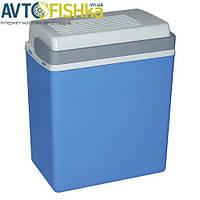 Холодильник термоелектричний Vitol 22 л. VBL-122A