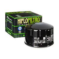 Масляный фильтр HF164