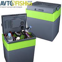 Холодильник термоелектричний Vitol 30 л. VBS-1030