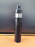 Б/у Eleaf iJust NexGen Full Kit, Black. Оригинал, фото 1