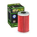 Масляный фильтр HF169, фото 2