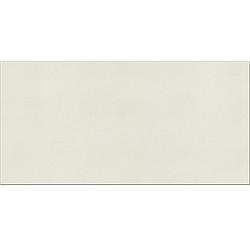 Грес Amarante G110 Cream Opoczno 297x598 (475401)