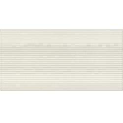 Грес Amarante G110 Cream Structured Opoczno 297x598 (475402)