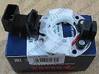 Датчик Холла Volkswagen T4 OSSCA 05430