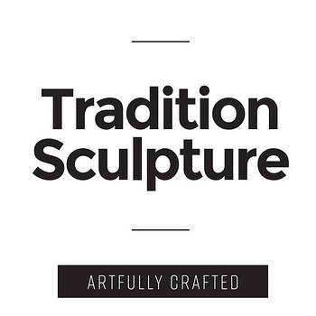 Balterio Tradition Sculpture
