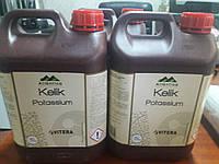 Добриво Келик Калій Kelik Potassium Atlantica Vitera 5л