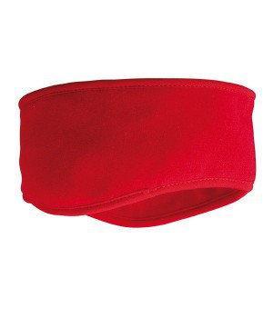 Флисовая повязка на голову Thinsulate Headband 7929-40-k855 Myrtle Beach