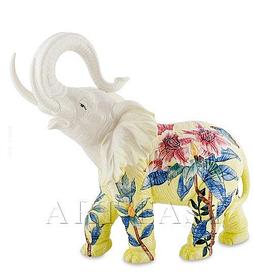 Фигурки и статуэтки слонов