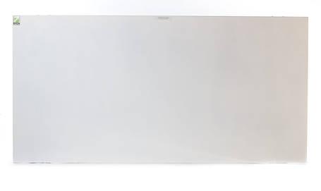 ENSA P900GT панельный обогреватель с розеточным терморегулятором, фото 2