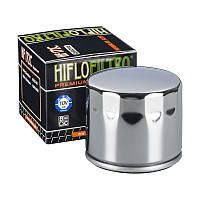Масляный фильтр HF172C для Harley
