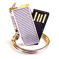 Флеш накопитель GOODRAM USB GLAMOUR 2.0 на 16Гб