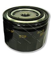 WIX WL7168 аналог SM-101 на Ford; Lada; Lancia; Lotus; Renault; Zaz (3A3)
