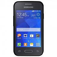 Бронированная защитная пленка для Samsung Galaxy Young 2