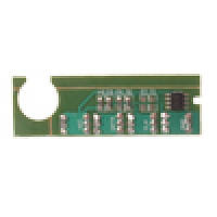 Чип для SAMSUNG ML-2250 (CSC2250)