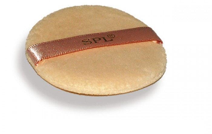 Пуховка для макияжа SPL 96456