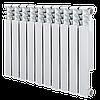 Радиатор биметаллический Grunhelm GR 500-100