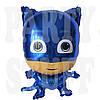 Фольгированный шар Герои в масках Коннер, 68*45 см