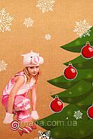 Карнавальный костюм Поросёнок Свинка Свинья Хрюша, фото 1
