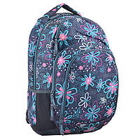 Рюкзак (ранец) школьный 1 Вересня Yes 555304 Folio T-38 46*31*15см