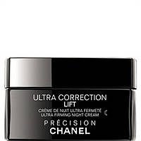 Крем для лица Chanel Ultra Firming Night Cream