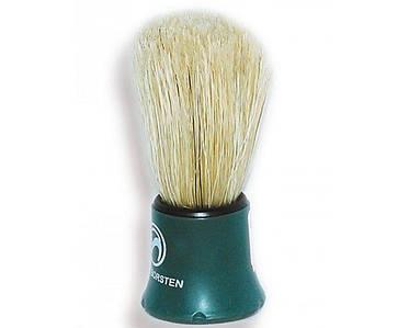 Помазок для бритья SPL 90323