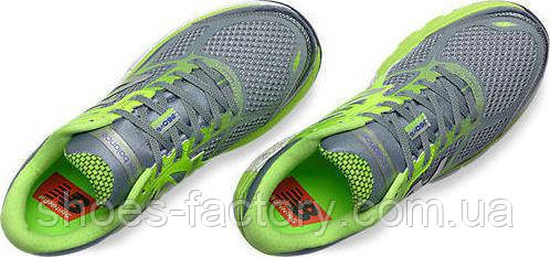Кроссовки для бега New Balance M860GY6