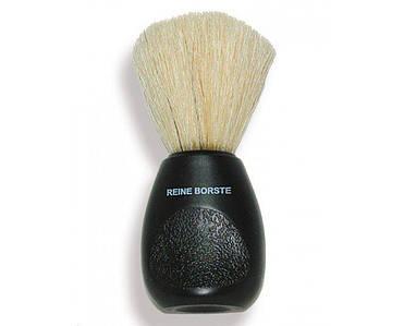 Помазок для бритья SPL 90326