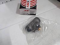 Рабочий тормозной цилиндр задний ABE C5G022ABE d25.4mm FORD TRANSIT 2.0-2.4 D 00->