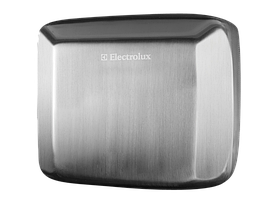 Cушилка для рук Electrolux EHDA - 2500