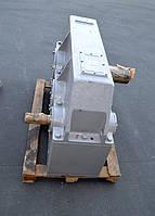 Редуктор 1Ц2У-400-12.5-22, фото 1