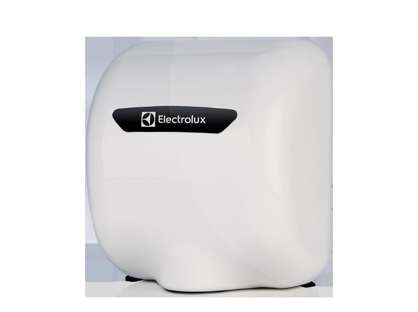 Cушилка для рук Electrolux EHDA/HPW-1800W