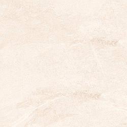 Грес Aitana Beige Undefasa 600x600 (158305)