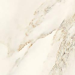 Грес G405 White Opoczno 420x420 (164004)