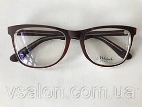 Имиджевые очки Melorsch 2033