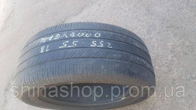 GERMANY КОМПЛЕКТ 255/55 R 18 GOODYEAR шины Eagle LS резина колеса