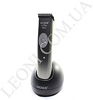 Машинка окантовочная MOSER  Li+Pro Mini 1584