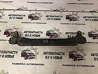 Балка передней подвески (голая) Hyundai H1 (2004-2007)