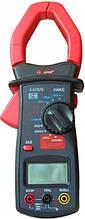 Клещи К4570/1Ц, М-266, К4570/2Ц, М-266С, К4571Ц, К4575А электроизмерительные аналоговые и цифровые КИЕВ
