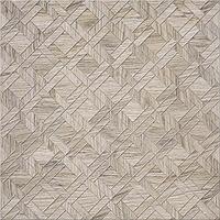 Грес Egzor Gray Decor Cersanit 420x420 (074102)