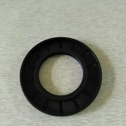 Сальник 40*70*8 (R175, R180), фото 2