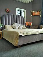 Кровать Ритц, фото 1