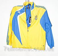 Спортивный костюм мужской ADIDAS размер 48-56 Cерии
