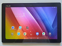 Планшет Asus ZenPad 10 Z300M (10'' HD/4 ядра/2GB/16GB/Android 7.0)