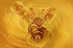 Масло моторне масло трансмісійне, мастила, антифриз