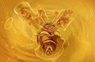 Масло моторное, масло трансмиссионное, смазки, антифриз