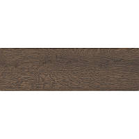 Грес Royalwood Wenge Cersanit 185x598 (120502)