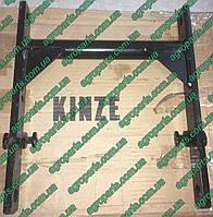 Кронштейн GA5651 секции нижний  Kinze Lower Parallel Arm рамка ga5787 паралелограм, фото 1