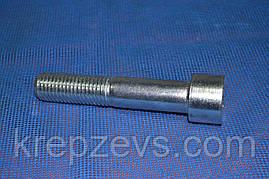 Гвинт din 912 М14 з циліндричною головкою