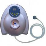 Озонатор води і повітря, очисники-іонізатори повітря