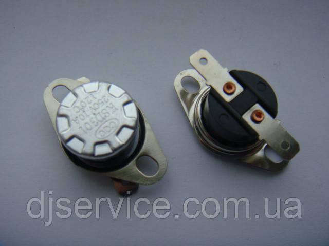 Термодатчик (таблетка) KSD301 для голов Beam200, 230, Sharpy , фото 1